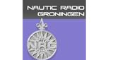 Nautic Radio