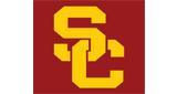 USC Trojans Radio Network