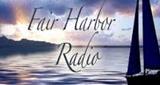 Fair Harbor Radio