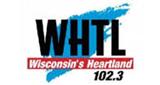 WHTL-FM
