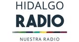 Hidalgo Radio