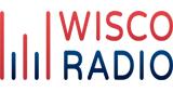 Wisco Radio