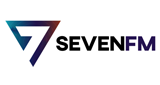 Seven FM