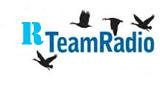 R-TeamRadio