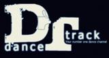 Dance-Track