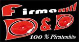 Firma Dend Radio