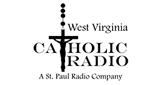 WV Catholic Radio 1110-1450AM