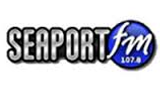 Seaport FM