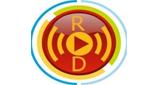 Realdanceradio.nl