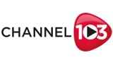 Channel 103 FM