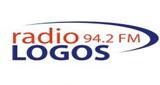 Radio Logos 94.2 FM