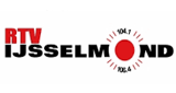 Omroep Ijsselmond FM