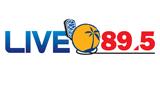 Phuket Live Radio 89.5
