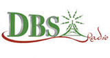 DBS Radio