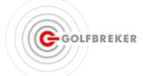 Golfbreker Radio