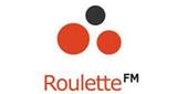 Roulette FM