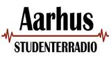 Arhus Studenterradio