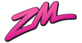 Radio ZM