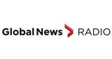 News Talk 980 CKNW