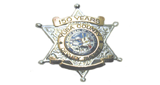 Yuba, Sutter, and Colusa Counties Public Safety, CAL FIRE and CHP