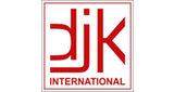 DJK International