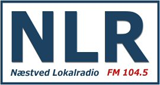 Naestved Lokalradio