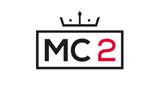 Radio Monte Carlo 2