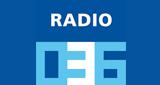 Radio036
