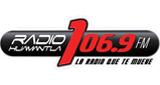 Radio Huamantla