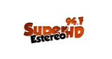 Super Estereo HD