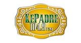 Juan 104.9 FM