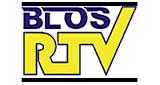BLOS RTV