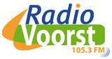 Radio Voorst