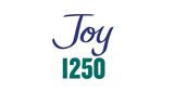 JOY 1250
