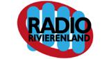 RSJ Radio Sint Jan