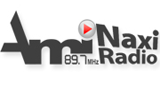 AMI Radio