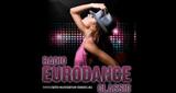 Radio Euro Classic