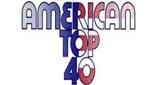 American Top40