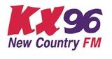 KX 96