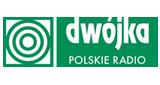 Polskie Radio – Dwójka