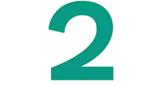 VRT Radio 2 Oost-Vlaanderen