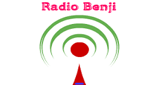 Radio Benji
