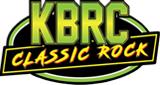 KBRC AM 1430