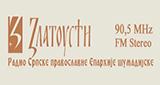 Radio Zlatousti
