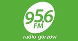 Radio Gorzów 95.6 FM