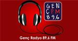 Genc Radyo