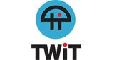 TWiT Live