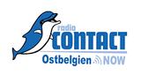 Radio Contact – Der Beste Mix
