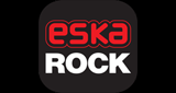 Radio Eska – Rock