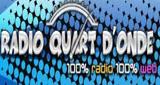Radio Quart d'Onde